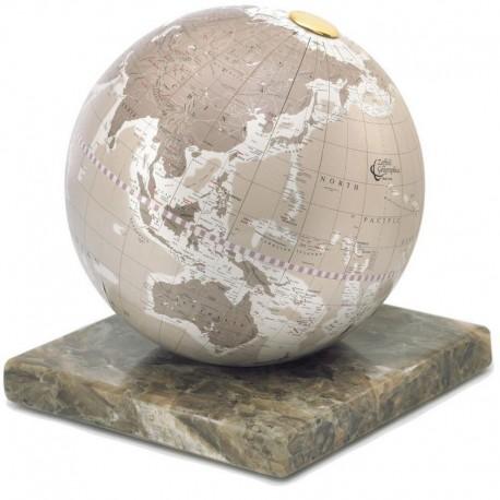 Glob Zoffoli Stone Warm Grey 22cm