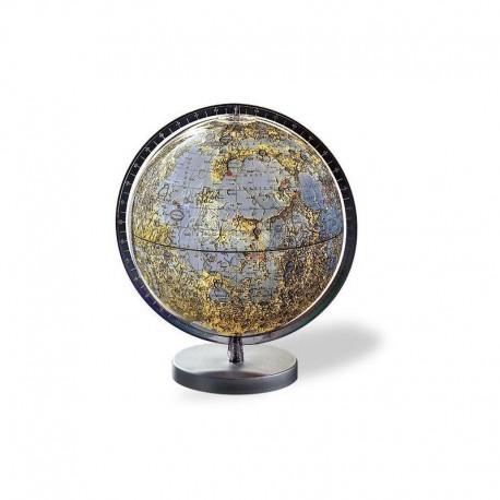 Glob Columbus Luna 26cm