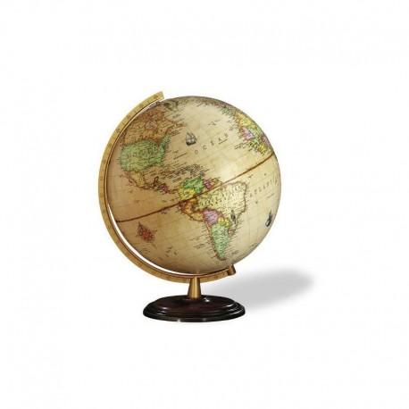 Glob Columbus Renaissance 603058