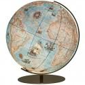 Glob Columbus Imperial Vintage 40cm