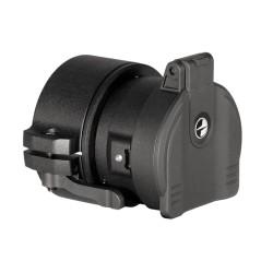 Inel adaptor Pulsar FN 56