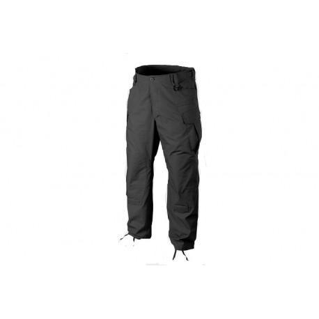 Pantaloni SFU NEXT PolyCotton