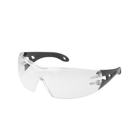 Ochelari de protectie Pheos