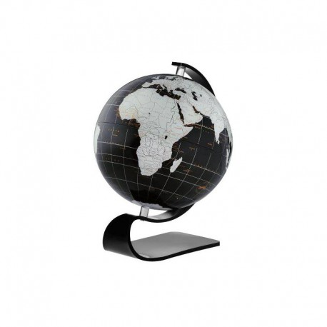 Glob Columbus New Style - Onyx Eearthsphere 713002