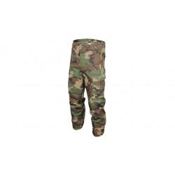 Pantaloni BDU Ranger Mil-Tec