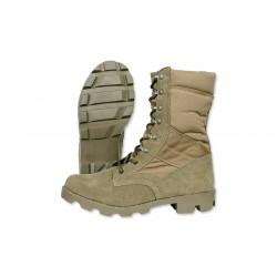 Bocanci Militari Mil-Tec - US Panama