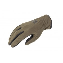 Manusi Tactice Armored Claw Quick Release Hot Weather