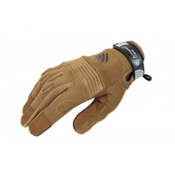 Manusi Tactice Armored Claw CovertPro Hot Weather