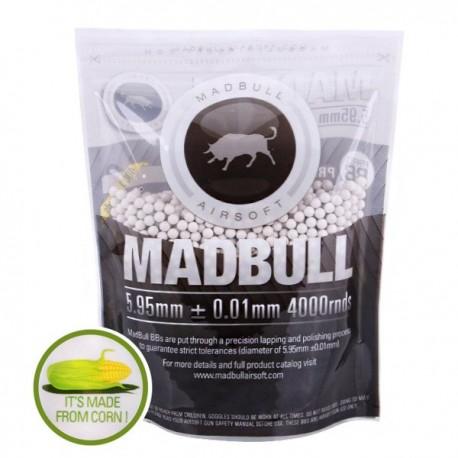 Bile Premium Match/PLA 0.28g Biodegradabile 4000buc