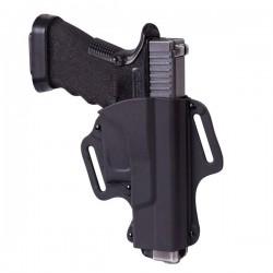 Toc Helikon Ambidextru OWB Glock 19