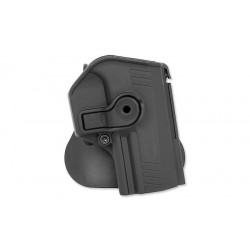 Toc IMI Defense Roto Paddle Walther PPX