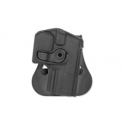 Toc IMI Defense Roto Paddle Walther P99