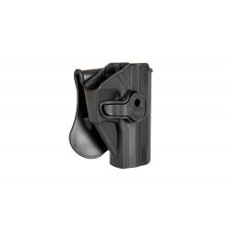 Toc G&G GTP-9 / USP / USP Compact