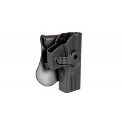 Toc Glock