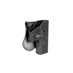 Toc Glock 19/23/32