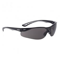 Ochelari de protectie Bolle Safety ILUKA