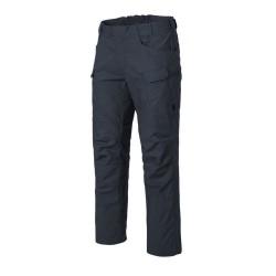 Pantaloni tactici urbani UTP (Rip-Stop)