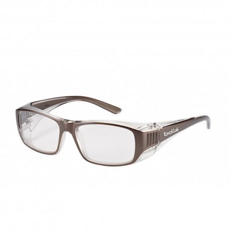 Ochelari Bolle Safety B808