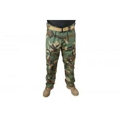 Pantaloni ACU