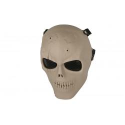 Masca Mortus V3 Full
