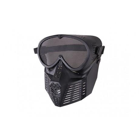 Mască Transformers
