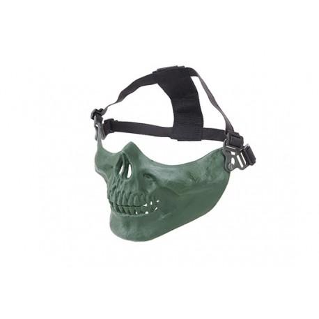Mască Ultimate Tactical Mortus V2