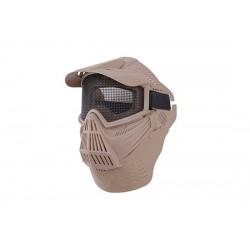 Masca Ultimate Tactical Guardian V2