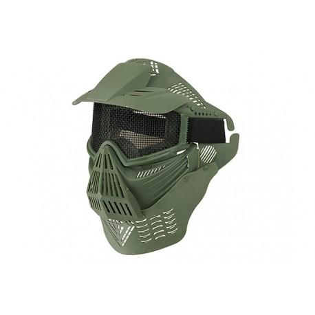 Mască Ultimate Tactical Guardian V2