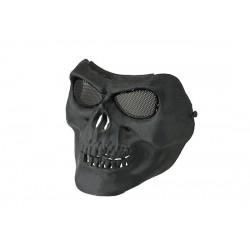 Mască craniu