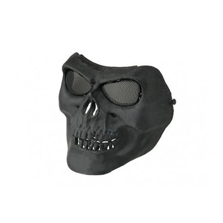 Masca Skull