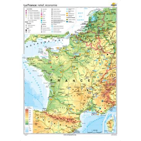 Franţa 120x160 cm