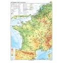 Franţa 100x140 cm