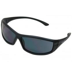Ochelari de protectie Bolle Solis