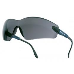 Ochelari de protecție Bolle Viper Smoke