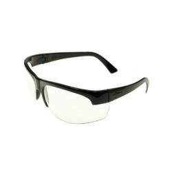 Ochelari de protecție Bolle Super Nylsun Clear