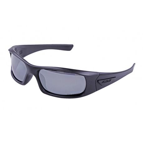 Ochelari de protecție ESS 5B