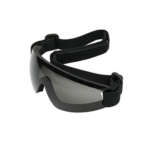 Ochelari de protecție Low Profile