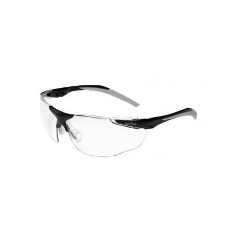 Ochelari Universal Safety Spectacles