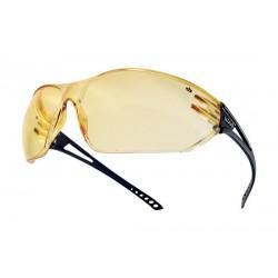 Ochelari de protecție Bollé Slam
