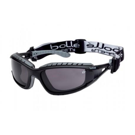 Ochelari de protecție Bollé Tracker