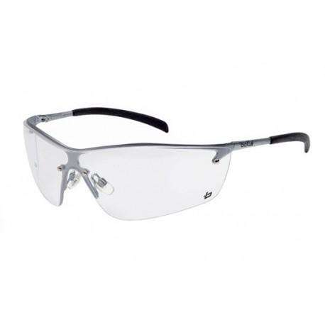 Ochelari de protecție Bollé Silium