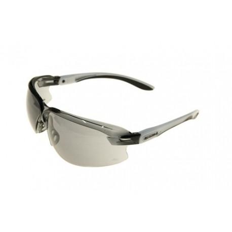 Ochelari Bolle Axis