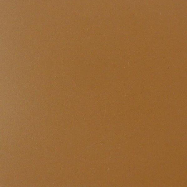 Half Tan