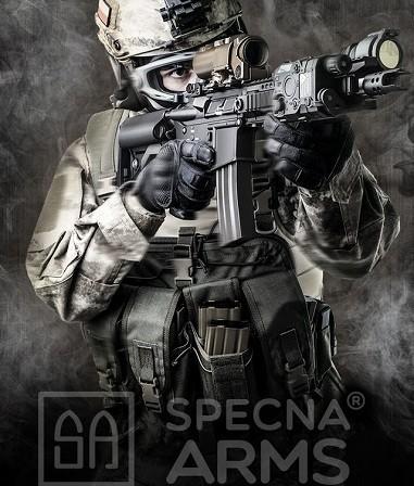 Replici airsoft Specna Arms